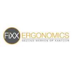 Fixx Ergonomics logo