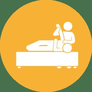 Algemene Fysiotherapie Schagen