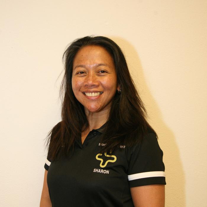 Sharon leefstijlcoach vitaliteitscoachWork With Care