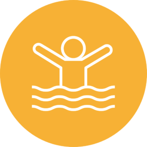 Hydrotherapie in Velserbroek