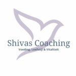 Shivas coaching leefstijlcoach Sharon de Groot