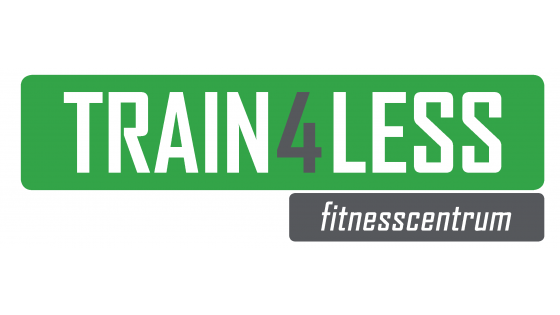 Train4Less Schagen