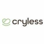 Cryless