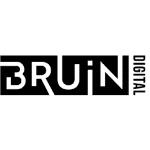 Bruindigital