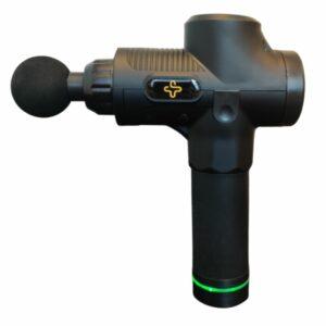 Massage gun product foto